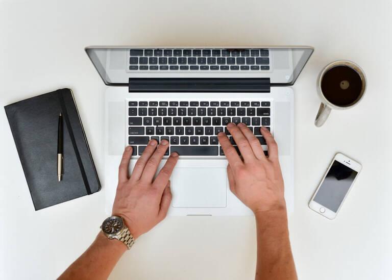 La importancia de la escritura en la comunicación digital