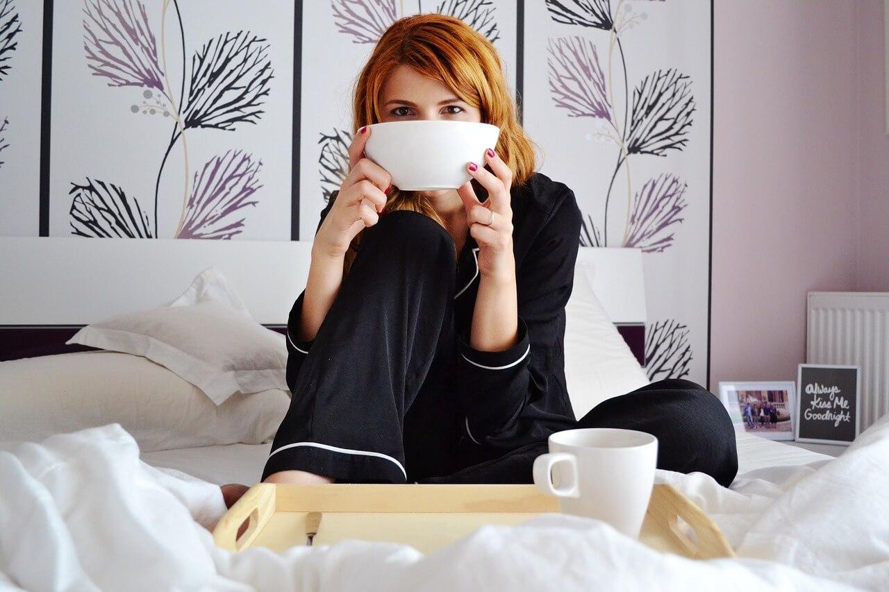 7 hábitos matutinos que pueden afectarte durante todo el día