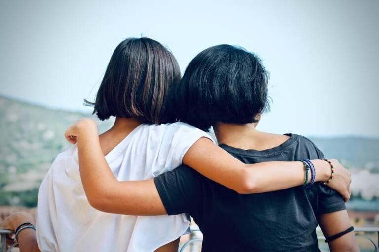 7 consejos para construir relaciones más estrechas