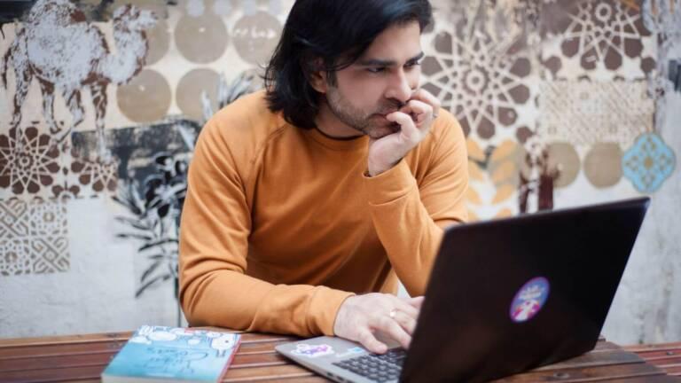4 herramientas para ser más productivo