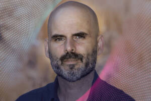 «Filosofía para cuestionar el mundo que nos rodea», con José Carlos Ruiz, filósofo y profesor