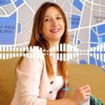 Podcast: «El ABC de las relaciones tóxicas», con la terapeuta Fátima Gallardo